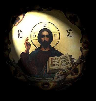 До когда говорят христос воскрес