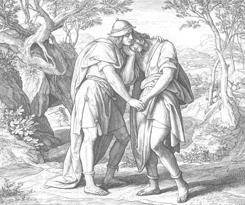 chto-v-biblii-skazano-o-lesbiyankah